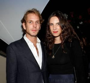 Andrea Casiraghi et Tatiana Santo Domingo : ce qu'on sait du mariage