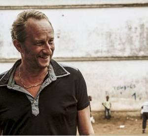 Benoît Poelvoorde : ''Je m'inquiète pour Julie Gayet''