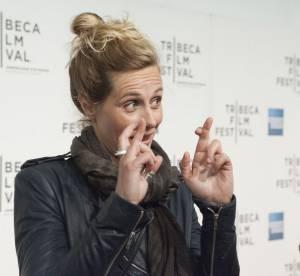 Cécile de France au César 2014 : le stress monte !