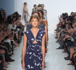 Fashion Week de New York : le défilé Michael Kors en direct sur PureTrend