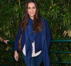 """Elisa Tovati et ses grossesses : """"être enceinte n'est pas une maladie"""""""