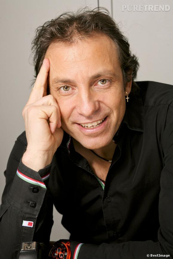 Philippe Candeloro est taxé de sexiste depuis ses récents commentaires des J.O d'hiver 20141 de Sotchi.