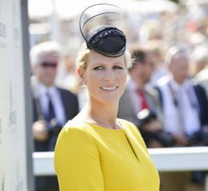 Zara Phillips : une boulette qui rapporte gros mais fâche la reine