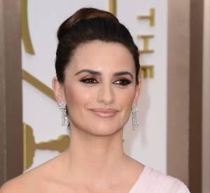 Oscars 2014 : Penelope Cruz confondue avec... Salma Hayek !