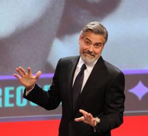 George Clooney : la raison de son absence aux Oscars 2014 révélée ?