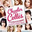 """Liane Foly a participé à l'album """"Chanter pour celles""""."""
