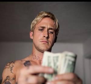 Ryan Gosling et Bradley Cooper, Scarlett et Penelope : 15 duos de bombes du ciné