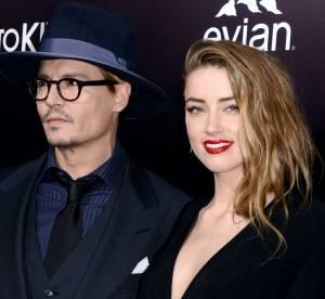 3 days to Kill, Amber Heard : la bombe de Johnny Depp en 10 leçons de séduction