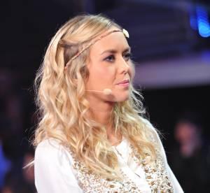 TPMP : Enora Malagré la blonde sulfureuse à 50 ans... ça donne quoi ?