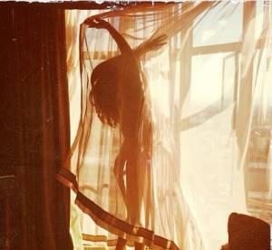 Selena Gomez sexy et nue sur Instagram, dans les pas de Miley Cyrus ?