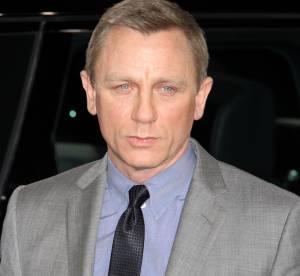 Daniel Craig : son demi-frère gothique... et fétichiste !
