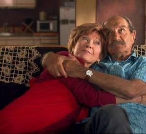 Marion Game (Scènes de ménages) séparée de sa fille par un terrible divorce
