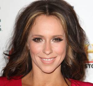 Jennifer Love Hewitt : son mari est ''l'homme le plus formidable du monde''