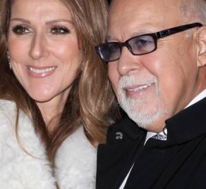 Céline Dion brade son manoir de Miami faute d'acheteurs