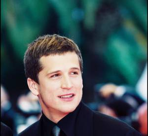 Guillaume Canet, 41 ans en 30 photos