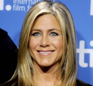 Jennifer Aniston : son produit miracle contre les cernes à 500 dollars