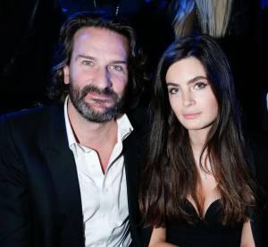 Frédéric Beigbeder marié : il a épousé Lara Micheli, 23 ans