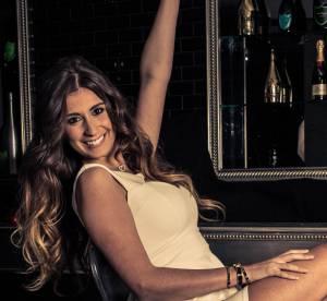 Martika - Bachelor 2014 : ''Mon rêve, c'était de faire Les Anges''