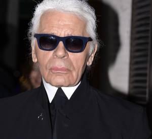 Chanel, YSL, Lagerfeld... les 20 meilleures citations des créateurs