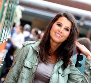Karine Ferri, l'animatrice la plus sexy du PAF : 32 ans en 32 sourires