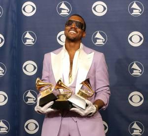 Kanye West : un album sans musique ? La folie mégalo continue