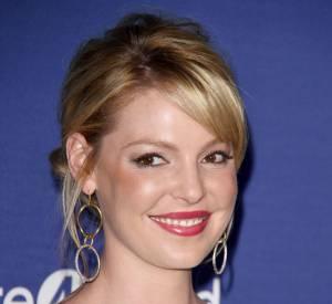 L'ex Izzie Stevens de Grey's Anatomy sera bientôt l'héroïne d'une nouvelle série diffusée sur NBC à la rentrée 2014. Ici, elle pose à la soirée Unite 4 humanity à Culver City le 27 février 2014.