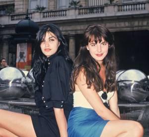Helena Noguerra : la soeur de Lio en 10 petites infos