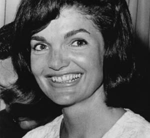 Jackie Kennedy : ses lettres secrètes dévoilées et mises aux enchères