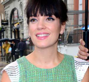 Lily Allen refuse Game of Thrones : pas touche à ses seins !