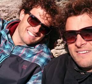Laure Manaudou : 7 infos sur Sylvain Moussilmani, son nouveau compagnon