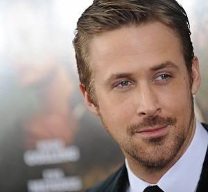 Ryan Gosling à Cannes : top 10 des réactions de fans les plus improbables !