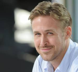 Ryan Gosling : son baiser avec Nicolas Winding Refn refait parler de lui