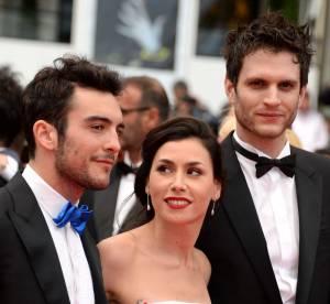 Olivia Ruiz présente son 1er court-métrage à Cannes