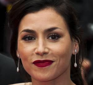 La chanteuse Olivia Ruiz a présenté son premier court-métrage en marge du Festival de Cannes. Elle a été sélectionné pour participer aux Talents Adami 2014.