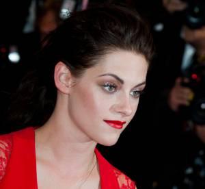 Kristen Stewart : le grand mystère du Festival de Cannes 2014