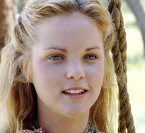 Qu'est devenue Mary Ingalls, 40 ans après La petite maison dans la prairie  ?