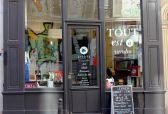 Lekker Kkoncept Store : shopping et salon de thé, l'adresse cool des Ab