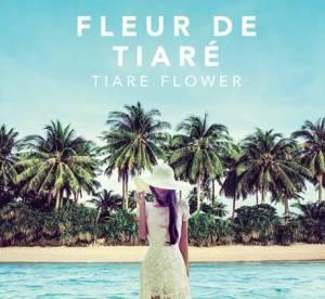 Baija lance Moana Fleur de Tiaré : bienvenue en été !