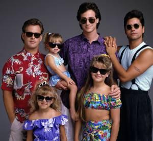 La Fête à la maison : 27 ans après, que sont-ils devenus ?