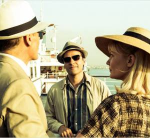 Two Faces of January : 5 bonnes raisons de voir le film