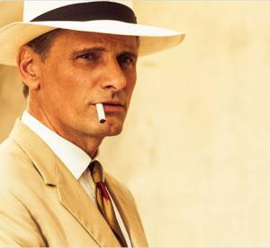 """Two Faces of January"", un thriller bien ficelé avec Viggo Mortensen."