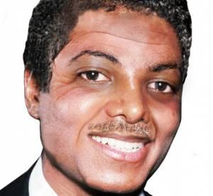 Michael Jackson : le photo-montage raté qui fait scandale