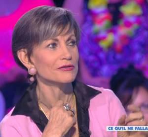 TPMP : la révélation d'Isabelle Morini-Bosc qui jette un froid sur le plateau