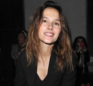 Virginie Ledoyen, rien à cacher : ses 15 plus belles apparitions sans maquillage