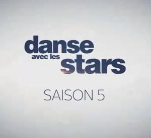Vidéo promo Danse avec les stars 5.