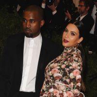 Kim Kardashian, ses conseils : ''Les femmes enceintes