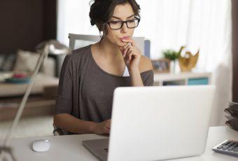 Minceur : 5 astuces pour se tonifier au travail