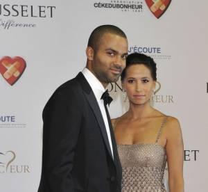 Tony Parker : son mariage, sa ''dernière tentative''