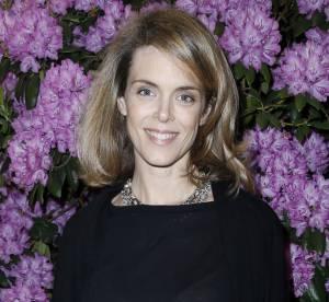 Julie Andrieu, chouchoute de France 3 : la jolie quadra en 5 infos insolites