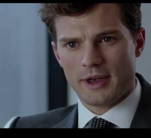 """""""50 shades of Grey"""" la bande-annonce."""